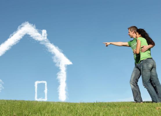 Una de cada cinco empresas que se crean en España pertenece al sector inmobiliario
