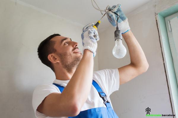 mantenimiento-servicio-de-electricista-sergeder