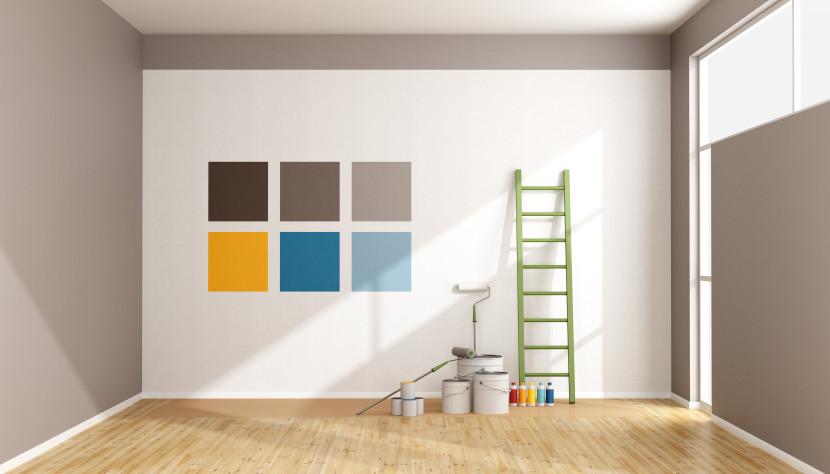 mantenimiento-servicio-de-pintura-sergeder